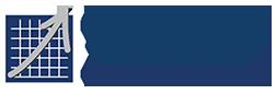 Gingras et associés | Cabinet de services financiers